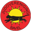 Judovereniging Bavel
